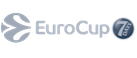 Go to Eurocup competition page