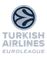 Go to Euroleague competition page