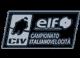 Go to Campionato Italiano Velocita competition page